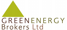 Green Energy Brokers Ltd